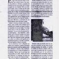015-la-cronica-2