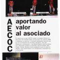 020-aecoc