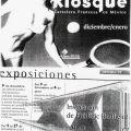 0322-journal-ambassade