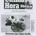 049-prensa-mans-deivissa-3