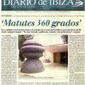061-diario-ibiza