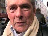 Jean-Paul Duviols